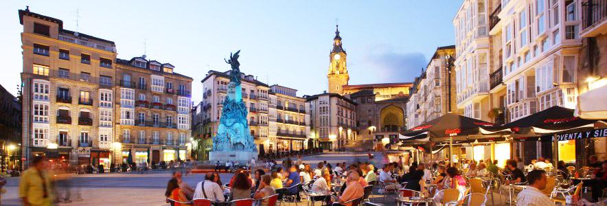 Victoria_plaza
